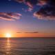 Sonnenuntergänge – Sunsets