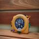 AED – Zusätzliche Sicherheit an Bord